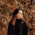 Ioana Terheș