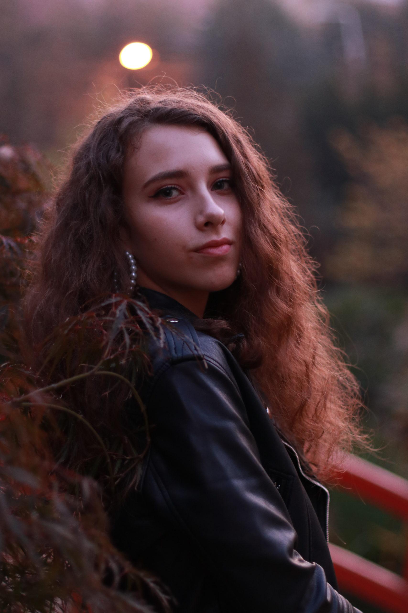 Erika Iszlai