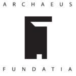 Archaeus logo