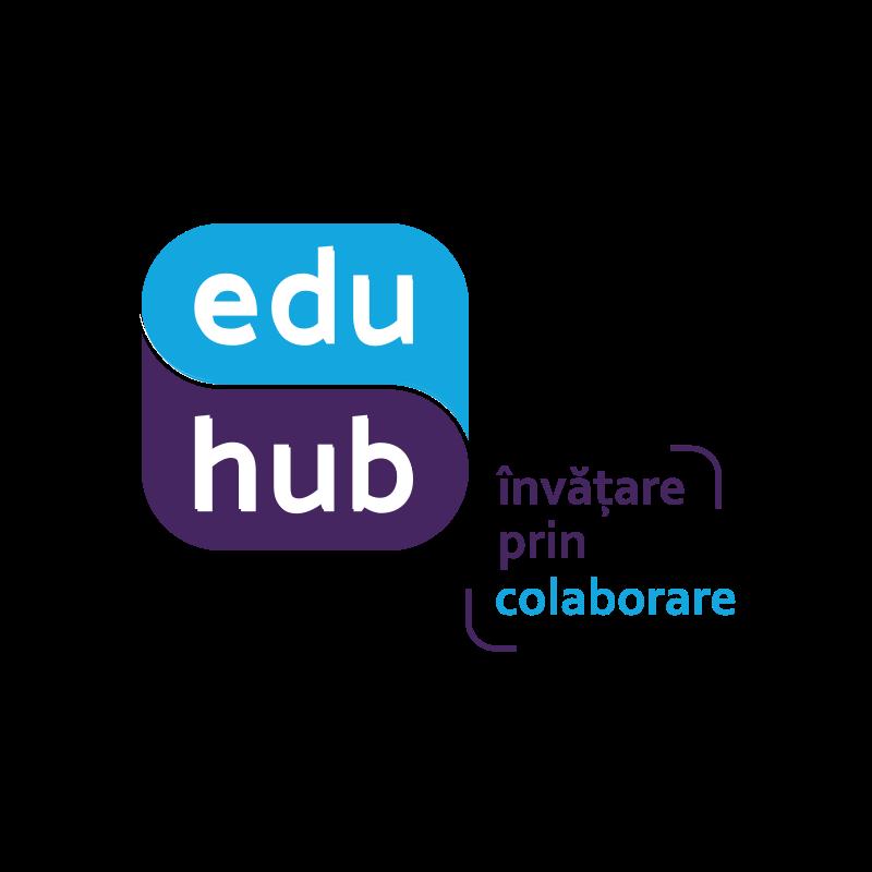 Logo EduHub