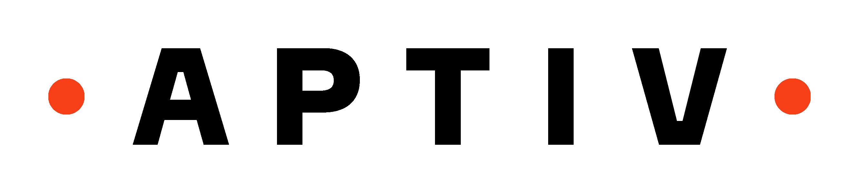 Logo Aptiv