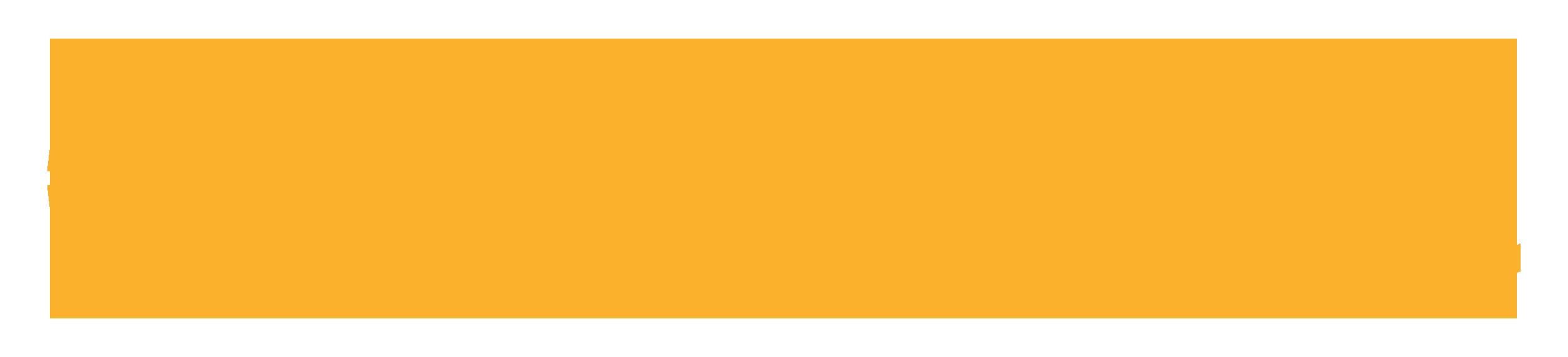 Kiddoteka logo