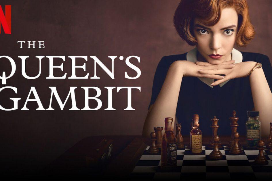 Gambitul-Damei