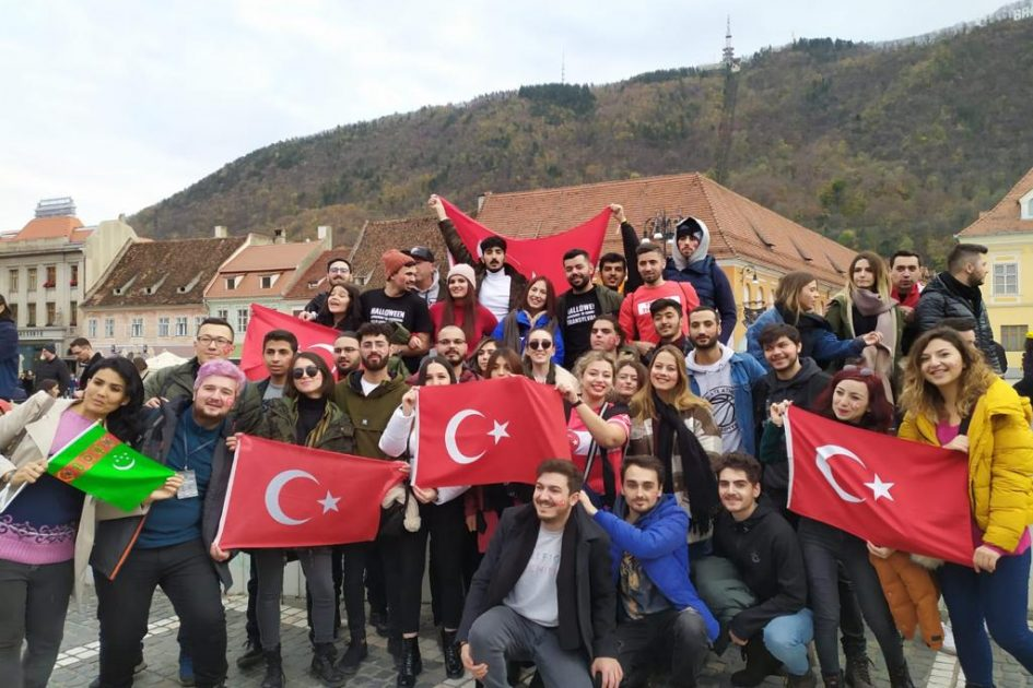 Imagine-4-Sena-Kanoğlu