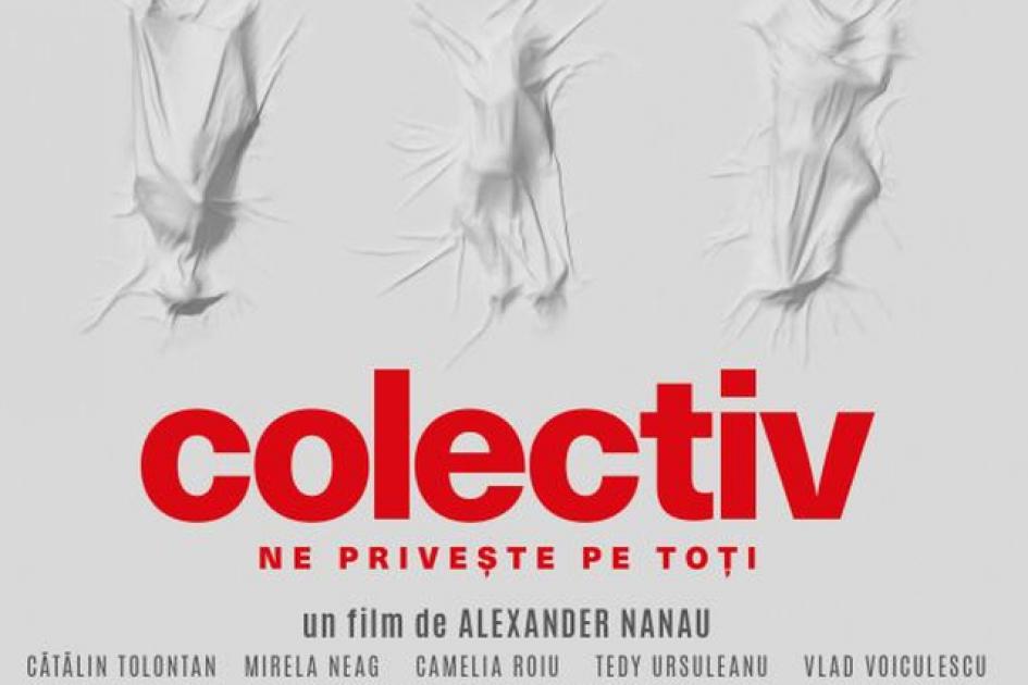 documentarulcolectiv-fotook